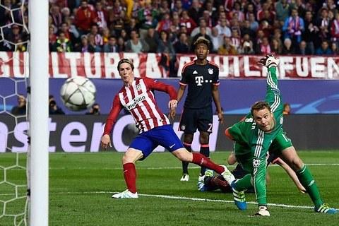 Torres 75