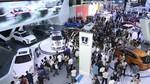 Doanh số ôtô Việt Nam tăng nhanh thứ 2 Đông Nam Á