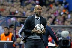 """Pep Guardiola: """"Sự chậm chạp đã hại Bayern"""""""