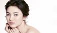 Song Hye Kyo kiện công ty trang sức sử dụng trái phép hình ảnh