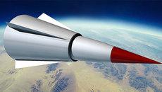 Trung Quốc thử thành công tên lửa siêu thanh