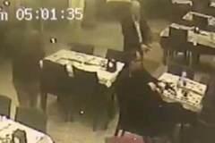 Bị bạn bắn chết vì tranh trả tiền ăn sáng