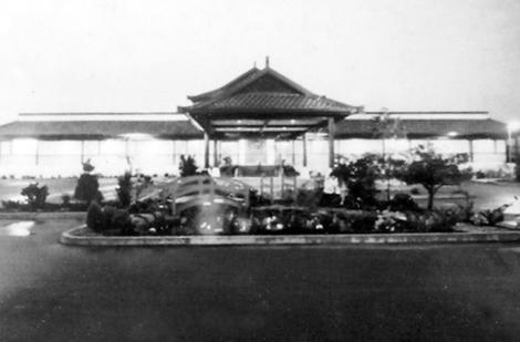 Vua ngân hàng Nguyễn Tấn Đời: Vụ kiện 20 năm cho đến lúc chết