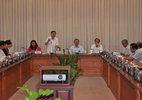 Chủ tịch TP.HCM: Vụ Xin chào ảnh hưởng nghiêm trọng môi trường đầu tư
