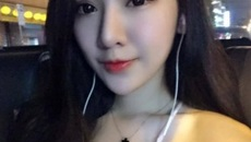 Hoàng Quán Khiết - Nữ game thủ xinh đẹp cực nổi tiếng tại Đài Loan