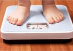 Nhiều nguy cơ ẩn với trẻ thừa cân, béo phì