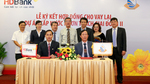 3000 tỷ đồng vốn ODA cho dự án nước sạch Đồng Nai