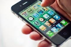 Truy cập Wi-Fi an toàn hơn với Speed Test