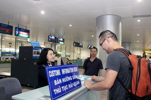 Đề nghị miễn visa 5 năm cho các nước Tây Âu