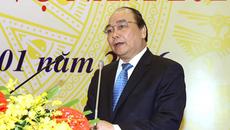Thủ tướng chỉ thị tăng cường phát hiện, xử lý tham nhũng