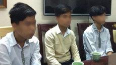 Vụ đuổi học sinh xôn xao ở Thái Bình: Bộ Giáo dục nói gì?
