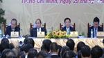Thủ tướng Nguyễn Xuân Phúc: Hỗ trợ tối đa để giải phóng sức doanh nghiệp