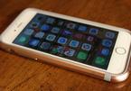 Biến iPhone 6 thành điện thoại siêu bền