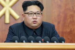 Triều Tiên siết an ninh biên giới với Trung Quốc