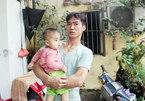 Người phụ nữ trong xe tải vụ nổ Văn Phú vẫn hôn mê sâu
