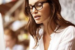 7 dấu hiệu cho thấy bạn thông minh hơn mức bình thường