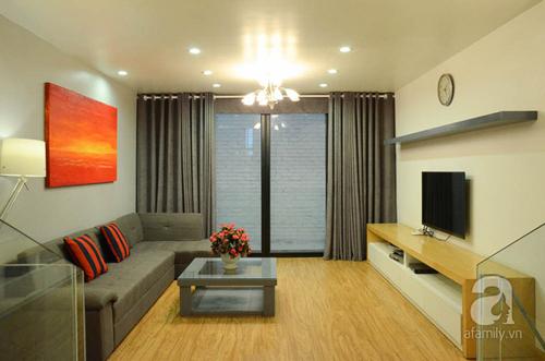 thiết kế nhà, thiết kế nhà theo phong cách tối giản, chợ Ninh Hiệp