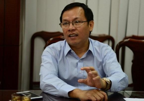 1 tỷ USD, Big C Việt Nam về tay đại gia Thái Lan