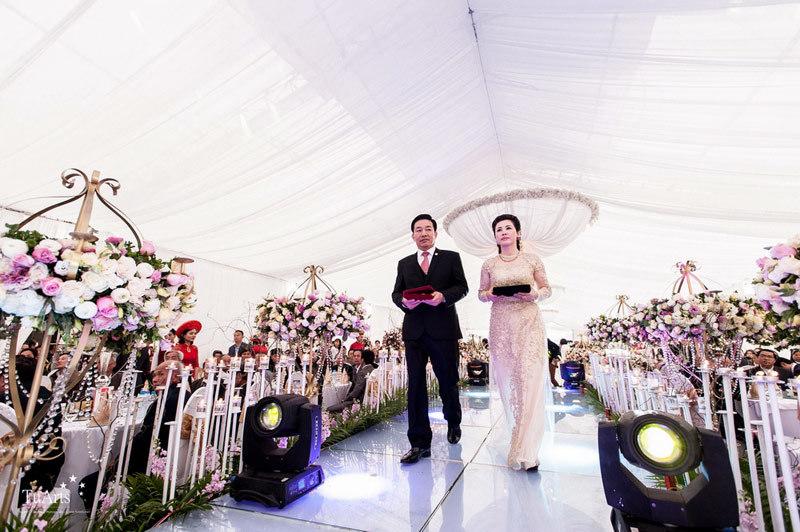 đám cưới, siêu xe, cặp đôi, ảnh cưới, đám cưới khủng