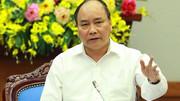 Thủ tướng: DN bất chấp xả thải ảnh hưởng môi trường, phải xử lý