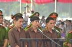 Ngày 12/5, xử phúc thẩm án giết 6 người ở Bình Phước