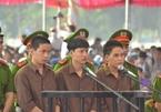 Ngày 17/11, tử hình Nguyễn Hải Dương vụ thảm sát 6 người - ảnh 6