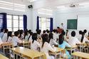 Bộ Giáo dục đính chính Thông tư số 05