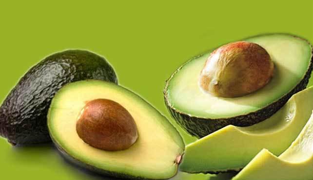 rau quả phun nhiều thuốc trừ sâu, rau quả phun ít thuốc trừ sâu, dâu tây, kiwi, bắp cải, rau quả