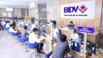 BIDV đề xuất 5 nhóm giải pháp cho DN