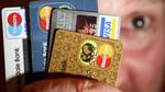 Bí mật về các con số trên thẻ ATM