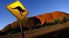 Úc từ chối bán 1% lãnh thổ cho doanh nghiệp Trung Quốc