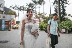 Bi kịch của phụ nữ lấy nhầm chồng đồng tính