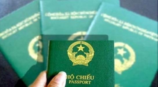 du lịch, visa, thủ tục, nhập khẩu, thủ tục, quốc tịch