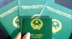 51 quốc gia, vùng lãnh thổ công dân Việt Nam du lịch không cần Visa