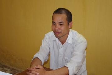 Hà Tĩnh, Quảng Bình tạm giữ 2 đối tượng kích động người dân