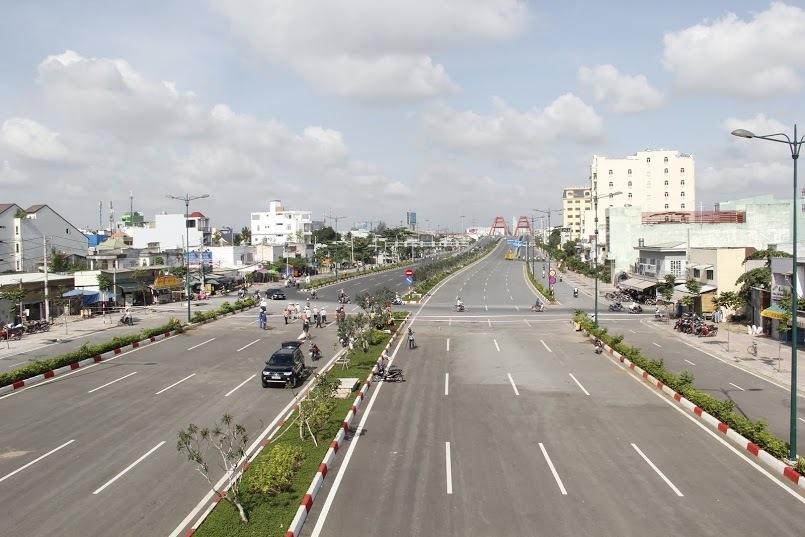 xe SH, đường Phạm Văn Đồng, mất cắp, định vị