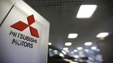 Mitsubishi và Nissan khốn khổ vì bê bối gian dối nhiên liệu