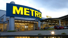 Bộ Công Thương điều tra vụ mua bán siêu thị Metro