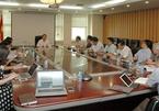 Bộ trưởng Trần Hồng Hà mời chuyên gia Đức, Mỹ, Israel tư vấn