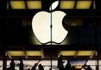Trung Quốc chiếm được thương hiệu 'iphone' của Apple