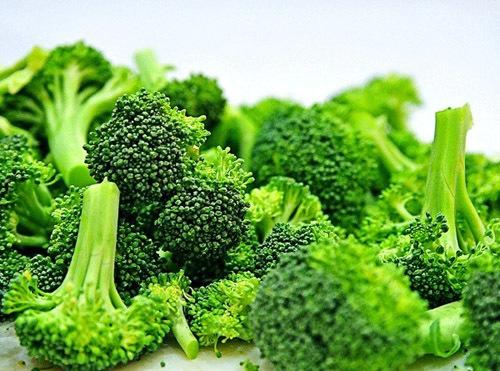 12 loại rau quả giảm cân, hoa quả giảm cân, hoa quả đánh tan mỡ bụng