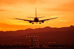 Hoãn chuyến bay chỉ vì tên Wi-Fi sặc mùi khủng bố