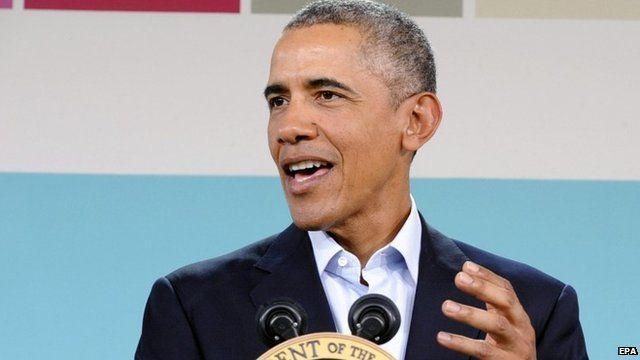 Thế giới 24h: Obama cảnh báo Trung Quốc