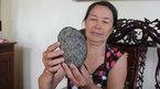 Sự thật bất ngờ về vật lạ tiền tỷ trong bao tử heo