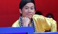 Hoài Linh, Xuân Hinh bất ngờ bị đẩy vào tình huống khó xử
