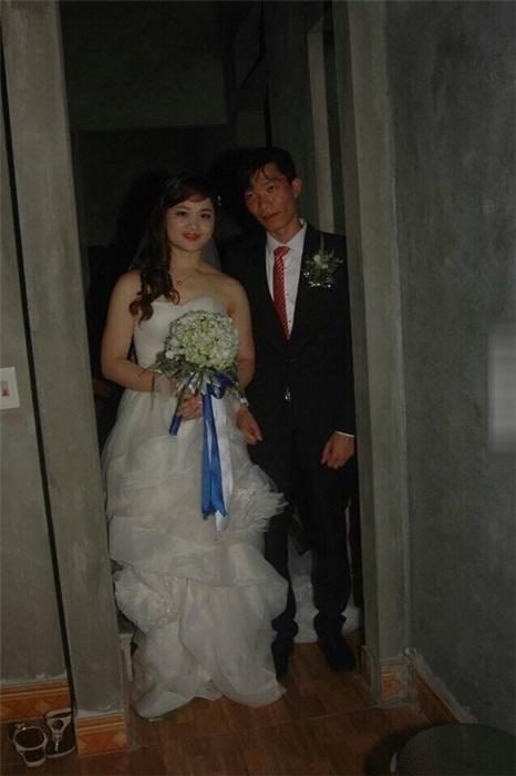 ảnh cưới, thảm họa, xấu tệ, cặp đôi Hà Nội