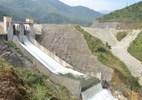 Đề xuất siêu dự án giao thông, thủy điện trên Sông Hồng