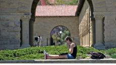 Những trường khó đỗ hơn cả Ivy League
