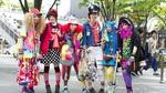 7 trải nghiệm du lịch khác lạ ở thủ đô Nhật Bản