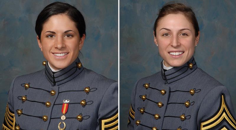 Mỹ, quân đội, lục quân, biệt kích, ranger, lính thủy đánh bộ, nữ chiến binh, bóng hồng, Kristen Griest, thay đổi, lịch sử, vĩnh viễn